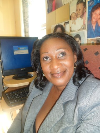 Botswana dating service match Dating Tips