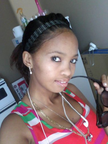 MissBarbie143minaj