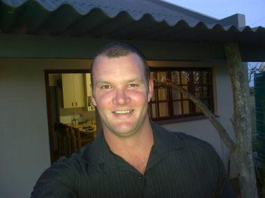 RainmakerWindhoek