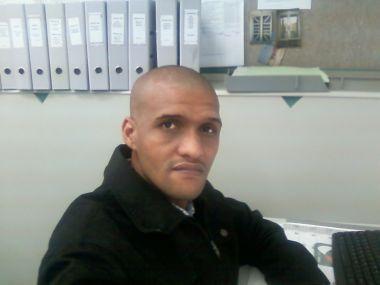 jacob2005