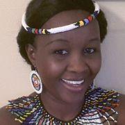 Namibia dating buzz