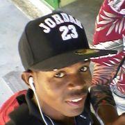 ndume_786