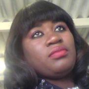 Africanwoman923