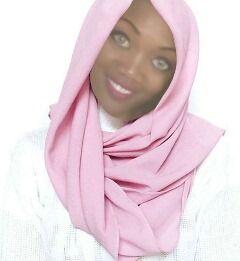 sahara22